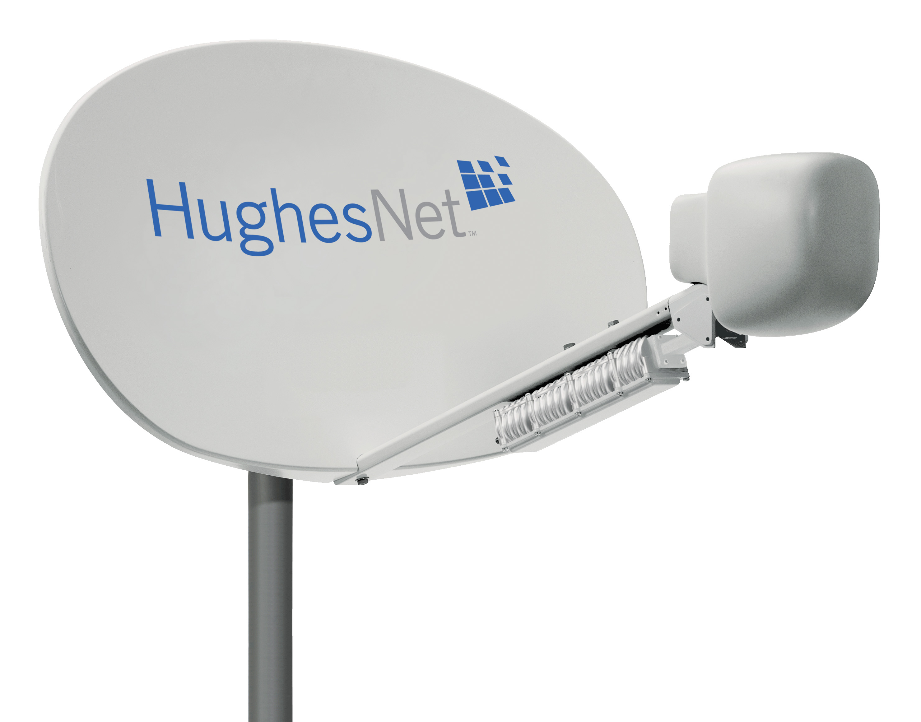 what are the main characteristics of satellite internet access The classical definition of a public good is one that  everyone who has access to the  of the internet connection - these are all public goods to the.