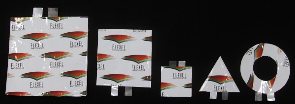 FlexEl 3