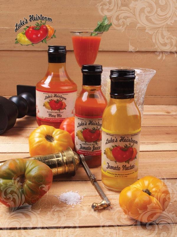 Lukes_Premier_Foods_juices