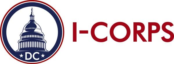 DC I-Corps Logo