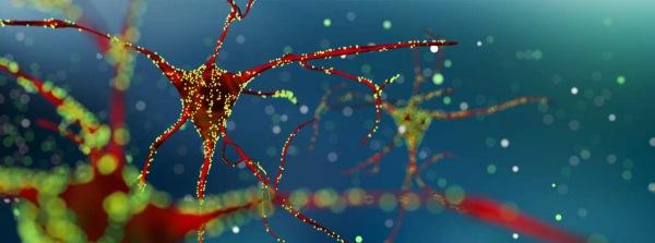 Neuralstem